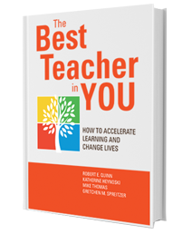 Best_Teacher_in_You_book