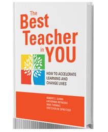 Best_Teacher_in_You_book