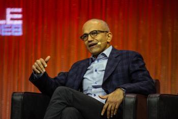 Microsoft-CEO-Nadella