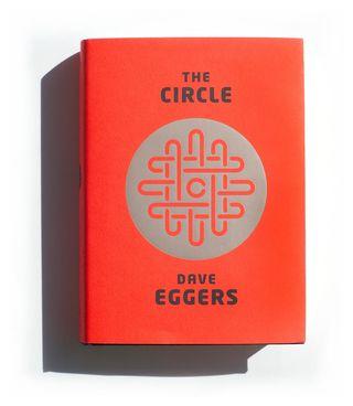 Circlebig